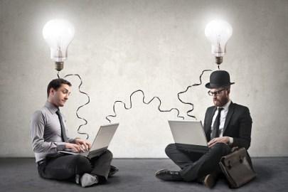 Sales Process Improvements Need Content