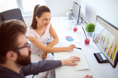 Selecting An Inbound Marketing Agency