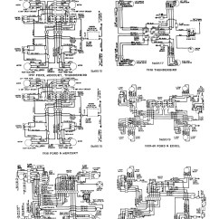 Chrysler Wiring Diagrams Schematics Stihl 039 Chainsaw Parts Diagram 68 New Yorker Imageresizertool Com