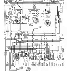 1968 Ford Headlight Switch Wiring Diagram Chinese Quad Help With Turn Signals Squarebirds Rocketbirds And