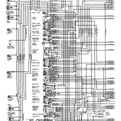 1965 Ford Falcon Wiring Diagram Dsl Phone Jack 1958 68 Electrical Schematics 13