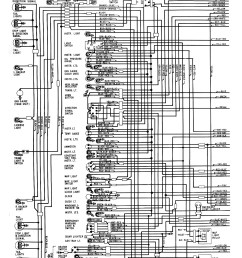 ford thunderbird wiring diagram wiring diagram blog1966 ford thunderbird wiring diagram simple wiring diagram ford thunderbird [ 2400 x 3150 Pixel ]