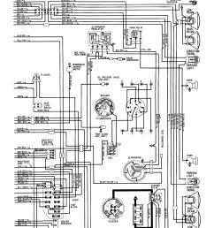 1964 thunderbird engine diagram wiring diagram data 1958 thunderbird wiring diagram wiring diagram advance 1964 thunderbird [ 2400 x 3150 Pixel ]