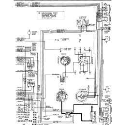 68 thunderbird wiring diagram wiring diagram log 68 thunderbird ford vacuum routing diagrams free download wiring [ 2550 x 3150 Pixel ]