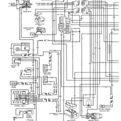 1968 F100 Wiring Diagram Power Inverter Schematic 1958 68 Ford Electrical Schematics