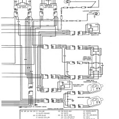 Tail Light Wiring Diagram 1 Pickup Guitar Diagrams Sequential Get Free Image