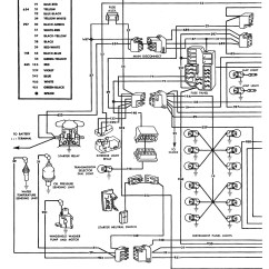 Wire A Light Switch Diagram Loft Wiring And Schematics 2007 Ford Fusion Starter Sequential Tail Get Free Image