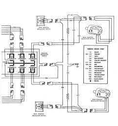 ford wiring diagrams 1965 6 v8 fairlane left 29 [ 2400 x 3150 Pixel ]