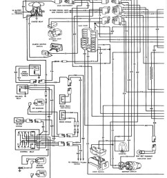 sequential tail light wiring diagram get free image 1966 mustang wiring diagram manual 1966 mustang wiring [ 800 x 1050 Pixel ]