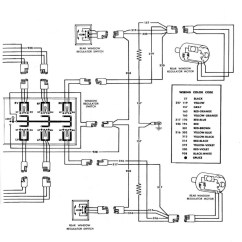 Bf Falcon Audio Wiring Diagram Carbohydrate Structure Sequential Auto Electrical Related With
