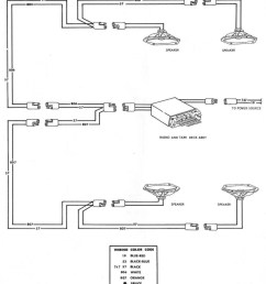 sequential tail light wiring diagram get free image led light bar wiring diagram basic tail light [ 800 x 1050 Pixel ]