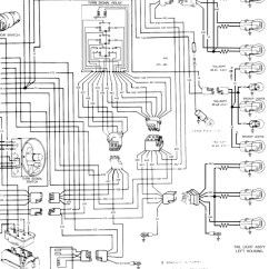 2005 Harley Davidson Softail Wiring Diagram Relay 5 Pin 1990 19 Stromoeko De Wire Schematic Diagrams For Kenworth T The Rh 7cohensi Bresilient Co Road King 1991 Heritage