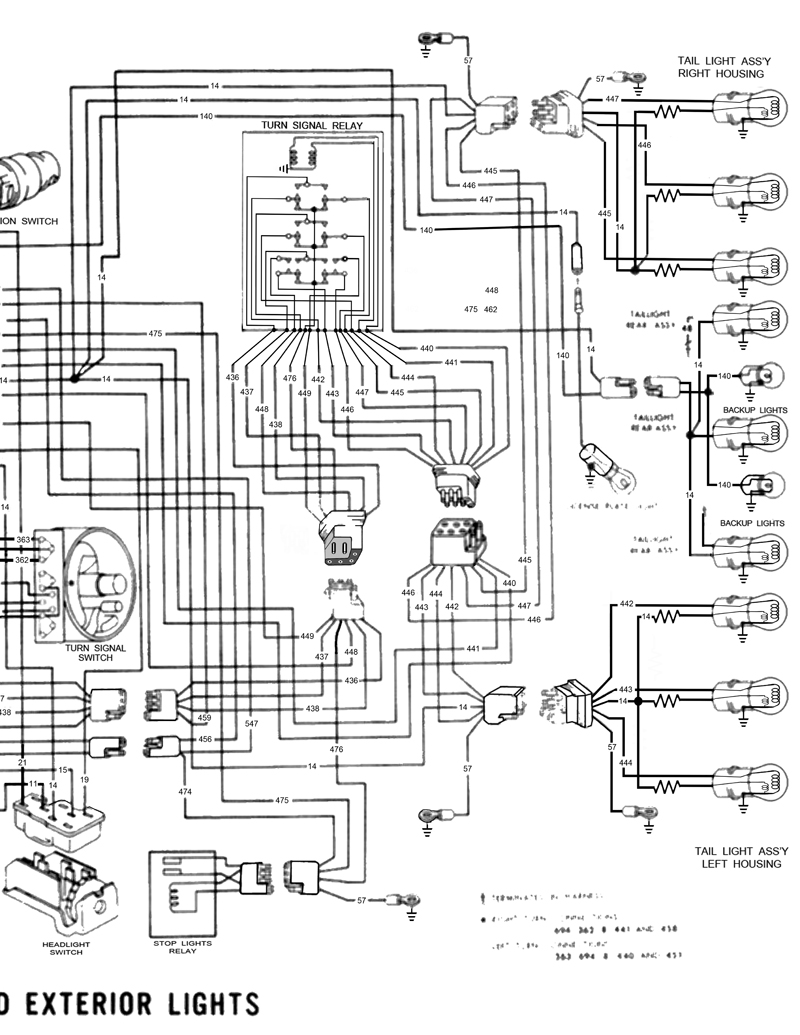 2005 harley davidson softail wiring diagram painless 65 mustang 1990 19 stromoeko de wire schematic diagrams for kenworth t the rh 7cohensi bresilient co road king 1991 heritage