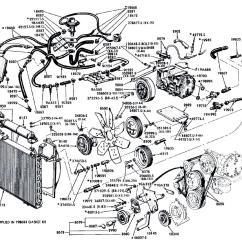 Ford Galaxy Wiring Diagram 2006 Jeep Wrangler Stereo Free Download Vehicles