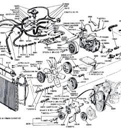 ford 390 engine wiring diagram wiring diagram forward ford 390 wiring diagram [ 1280 x 933 Pixel ]