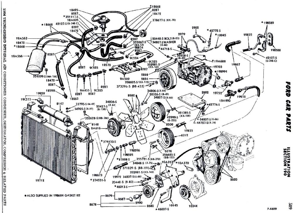 medium resolution of ford 390 engine wiring diagram wiring diagram forward ford 390 wiring diagram