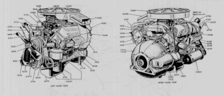 Bad Intake Valves Bad Ignition Coil Wiring Diagram ~ Odicis