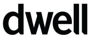 Dwell Magazine Press