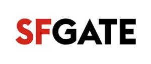 SFGate Press