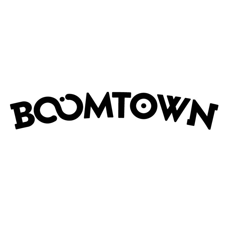 Previous Customers include, Boomtown, Love saves the Day, Bristol Beer  Factory, Oowee Burger, Jehst, Chester P, Blah Records, 616 - DVL gang, ...