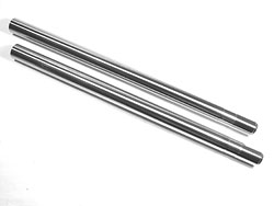 SPEED TRIPLE 900 1994-96 REPLACEMENT FORK TUBES Price Per Tube