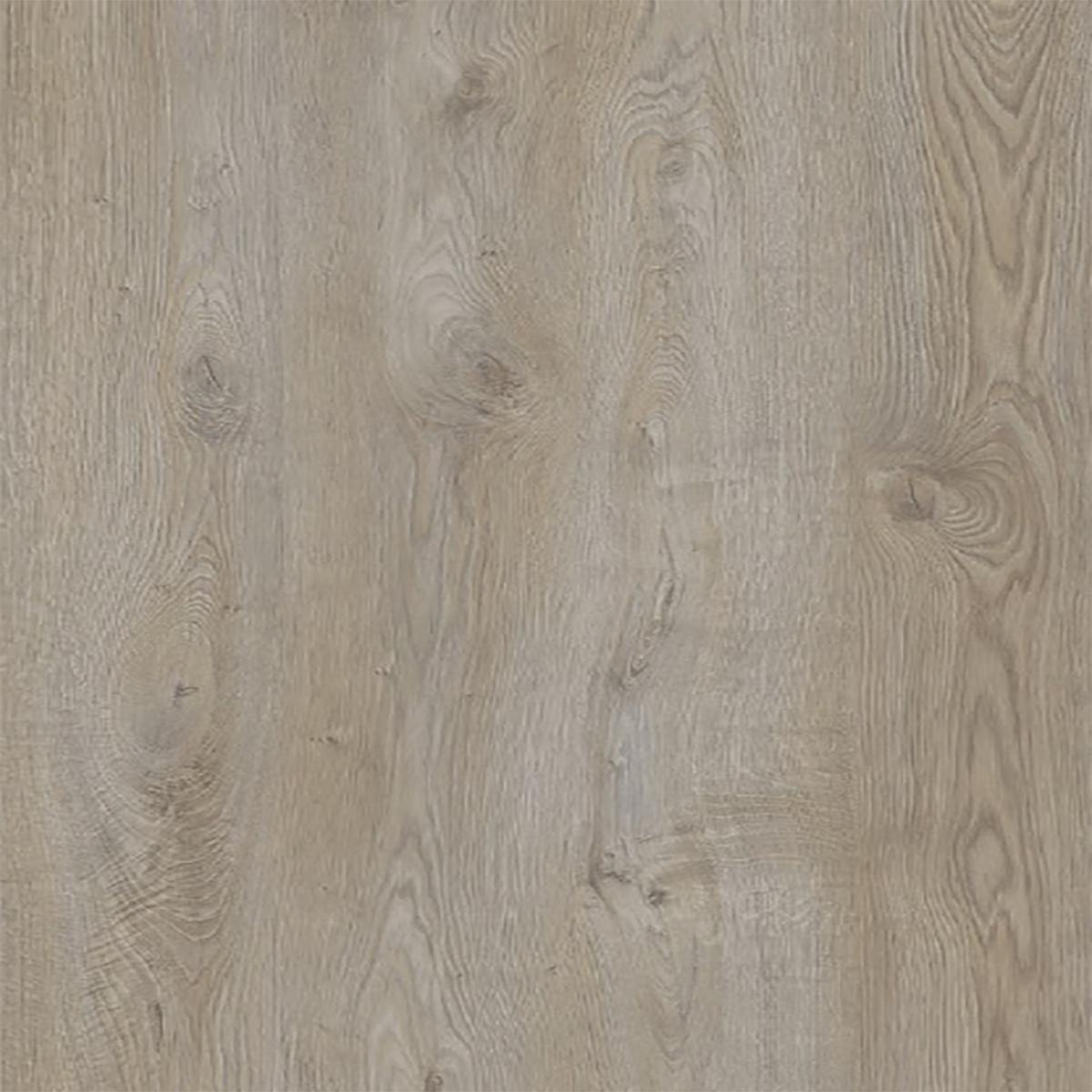 Dark Walnut 123mm NAF Laminate Flooring