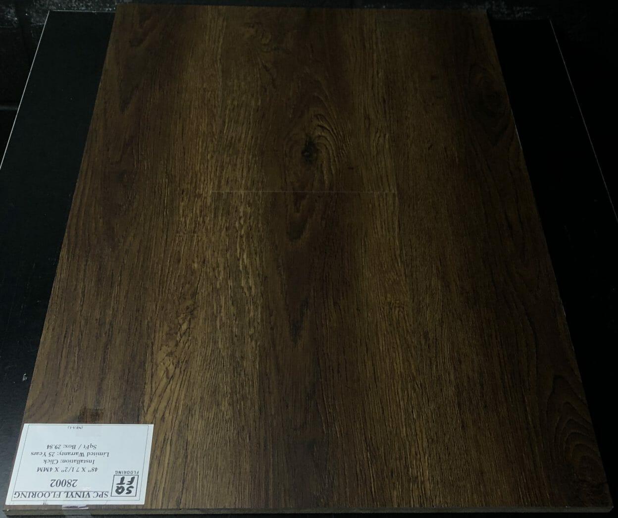 Vinyl Floors Squarefoot Flooring Mississauga Toronto Oakville Brampton