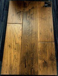Engineered Hardwood Flooring - Squarefoot Flooring