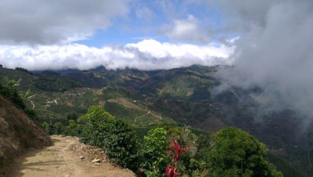 Gorgeous Costa Rica