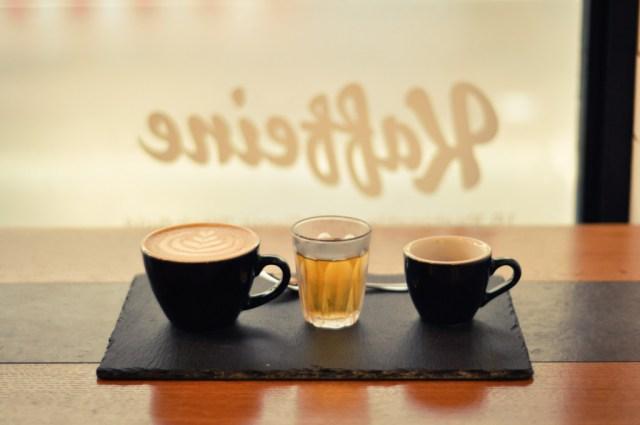 Kaffeine-15