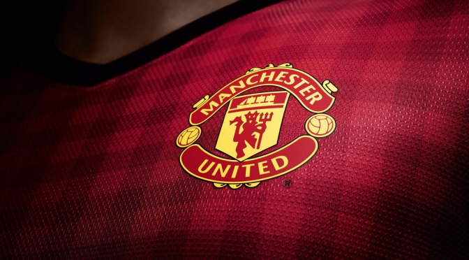 Manchester United – transfer crazy! Players leaving – including Kagawa and Welbeck :(