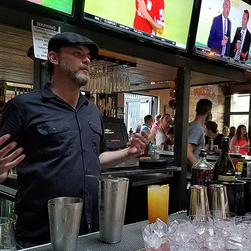 moe-bartender