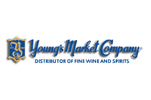 Youngs Market Company