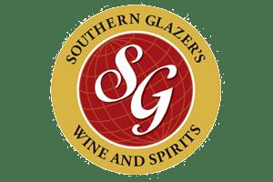 Southern Glazer's Wine & Spirits logo