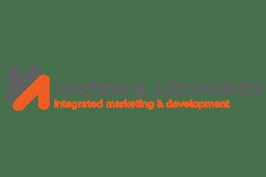 Youtech & Associates logo