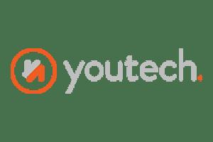 Youtech logo
