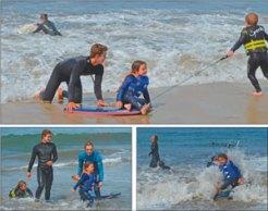 surfday3
