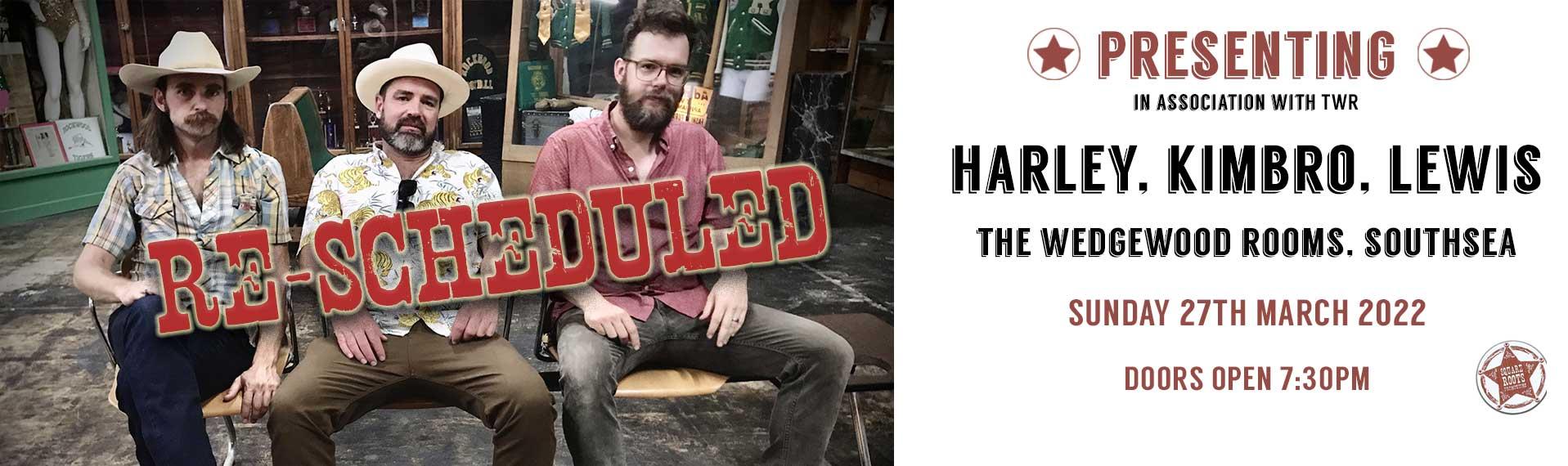 HARLYKIMBOLEWISrescheduled–banner