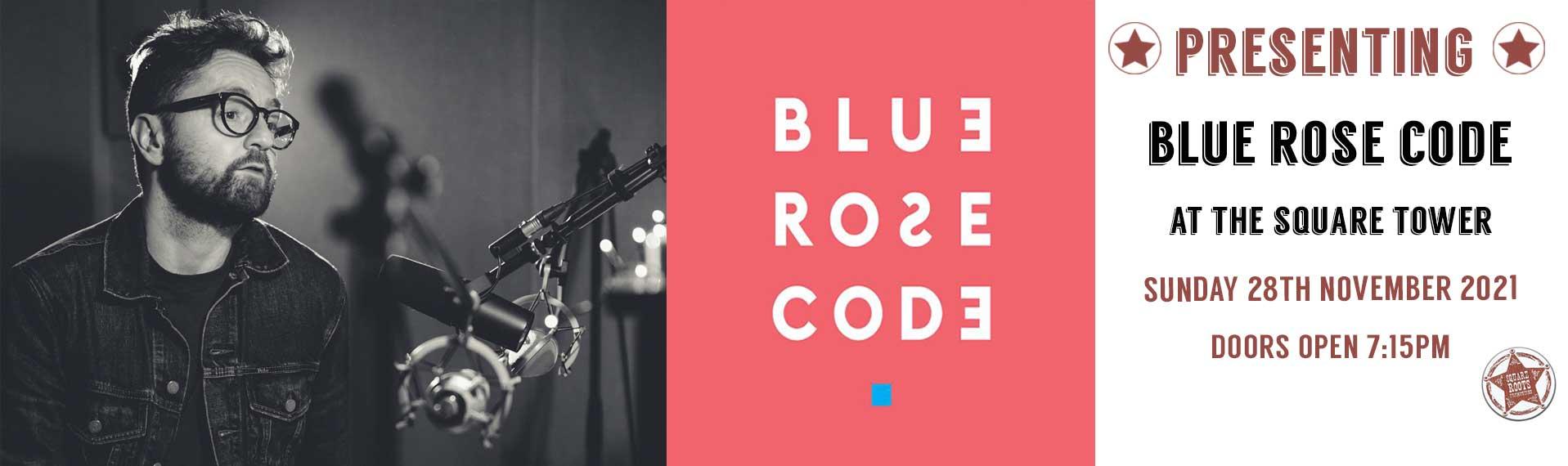bluerosecodebanner2021