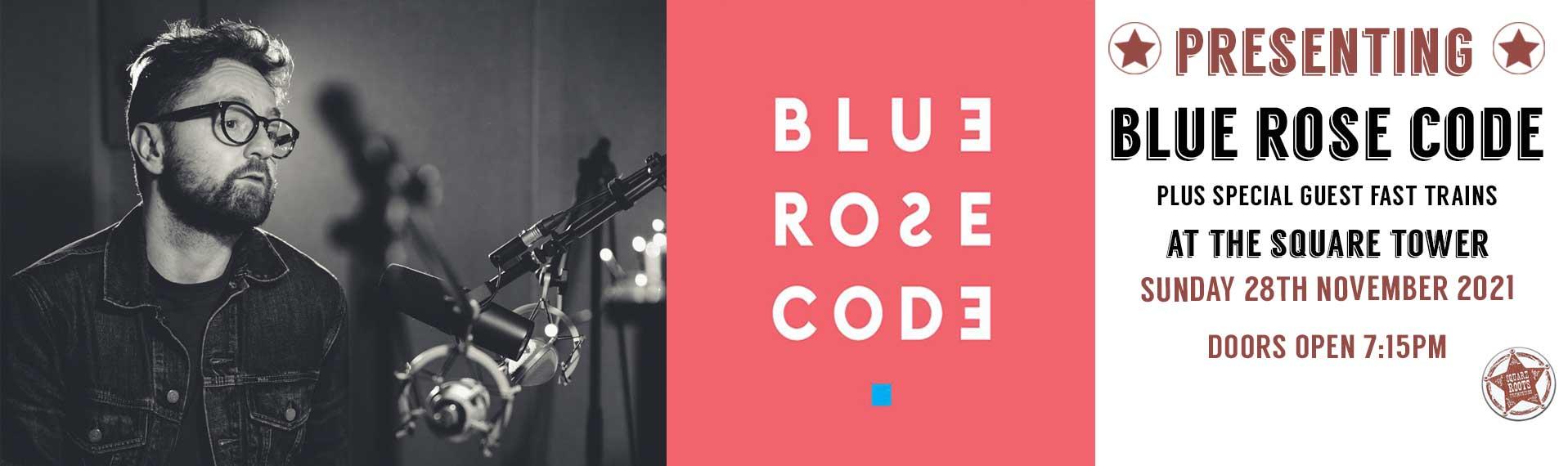 bluerosecodebanner2021FASTTRAINS