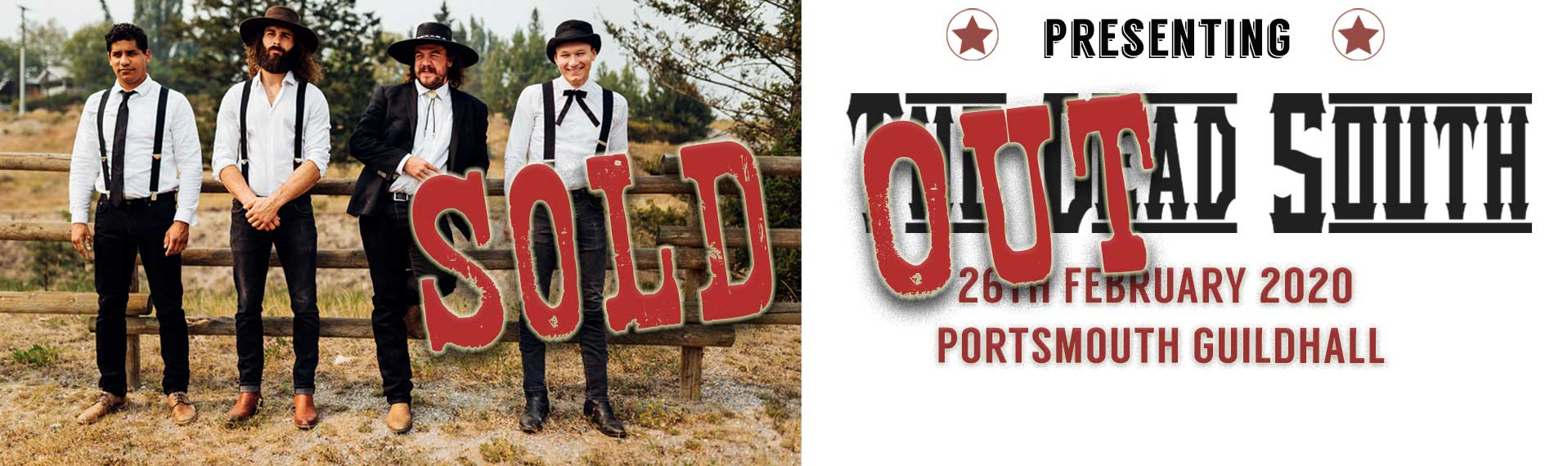 dead-south-2020-sold-out