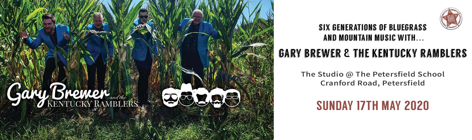 gary-brewer-banner
