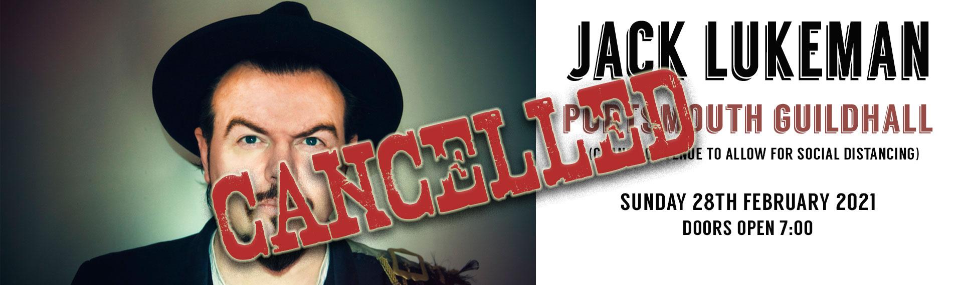 jack-lukeman-banner5-cancelled