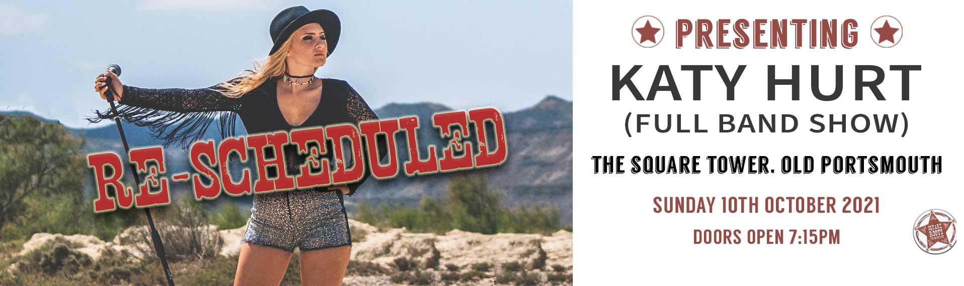 katy-hurt-banner-RESCHEDULEDOCTOBER