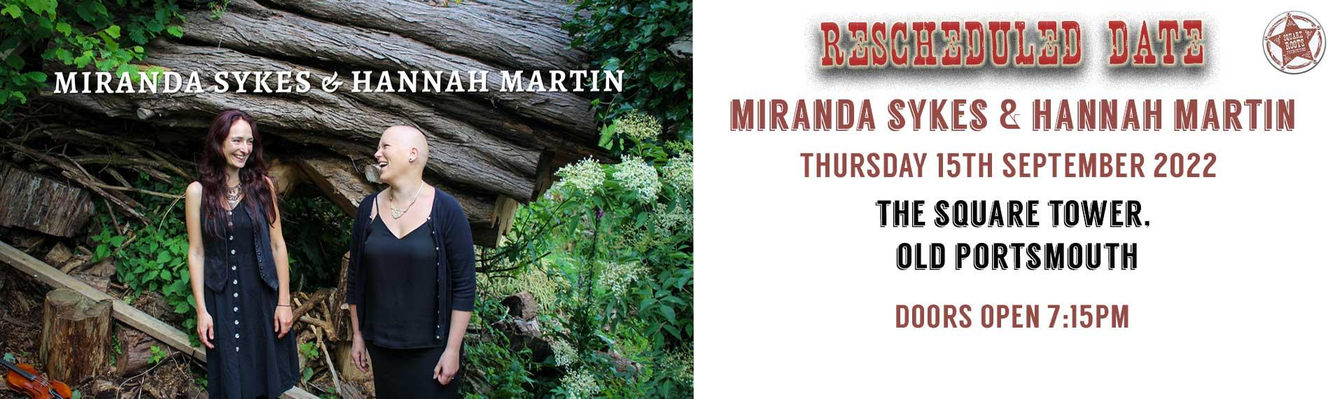 miranda-and-hannah-banner-RESCHEDULED