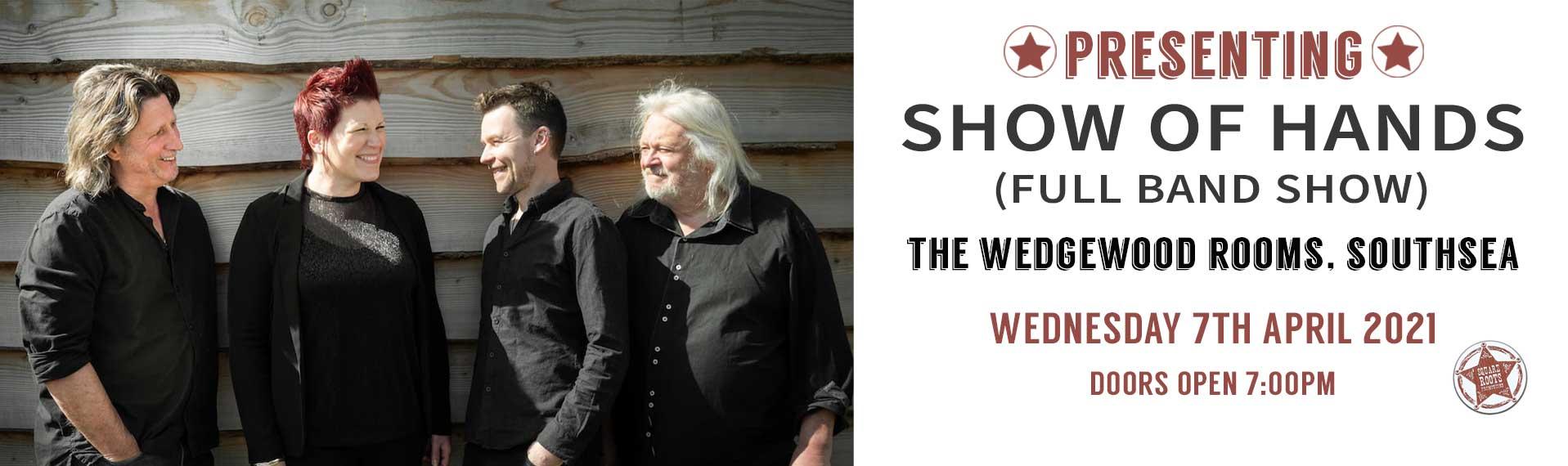 show-of-hands2021-banner