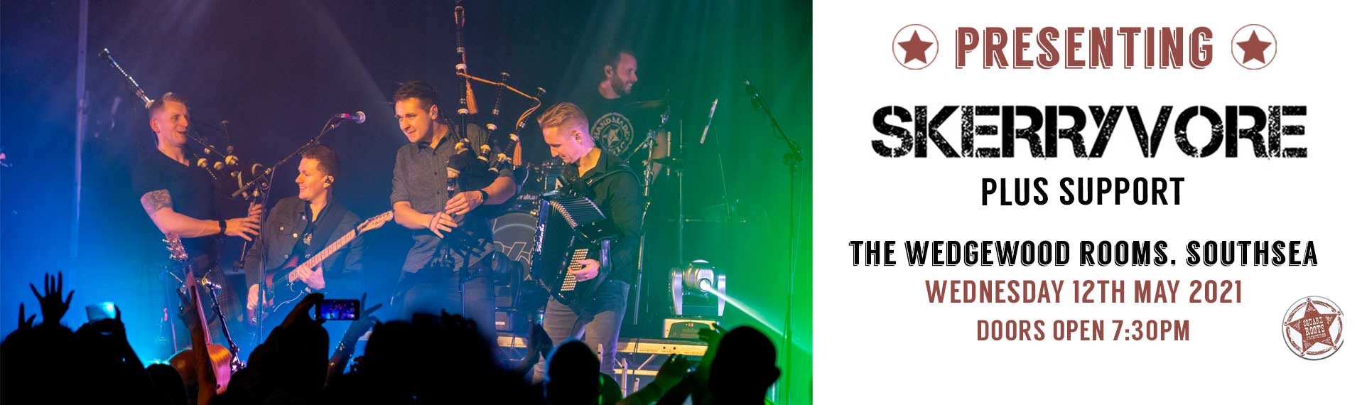 skerryvore-banner