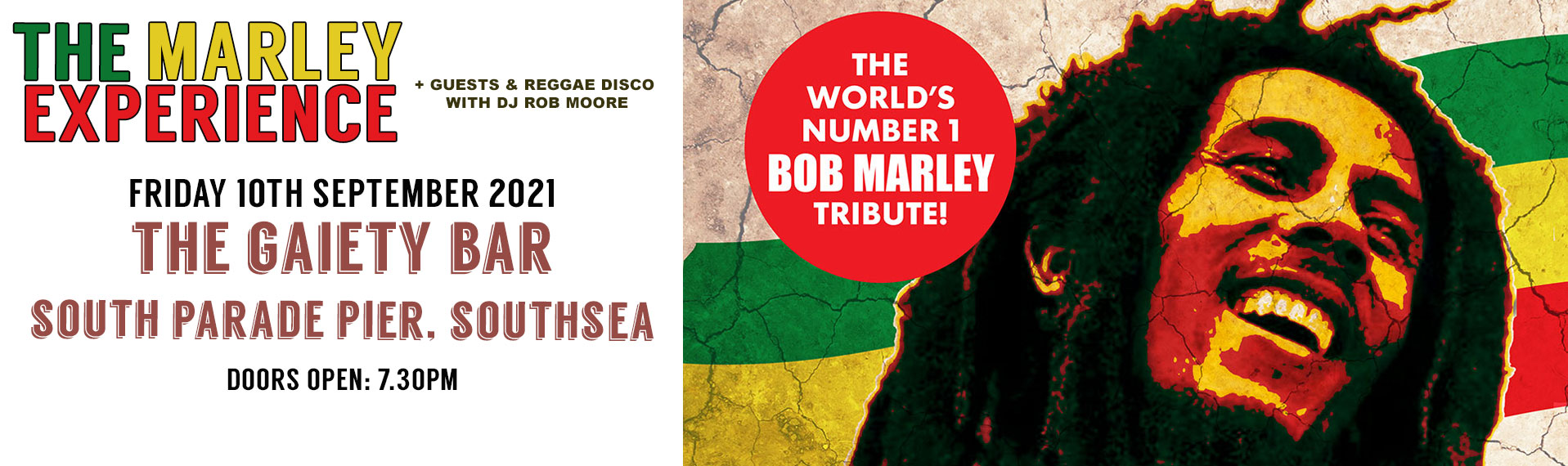 the-marley-experience-banner
