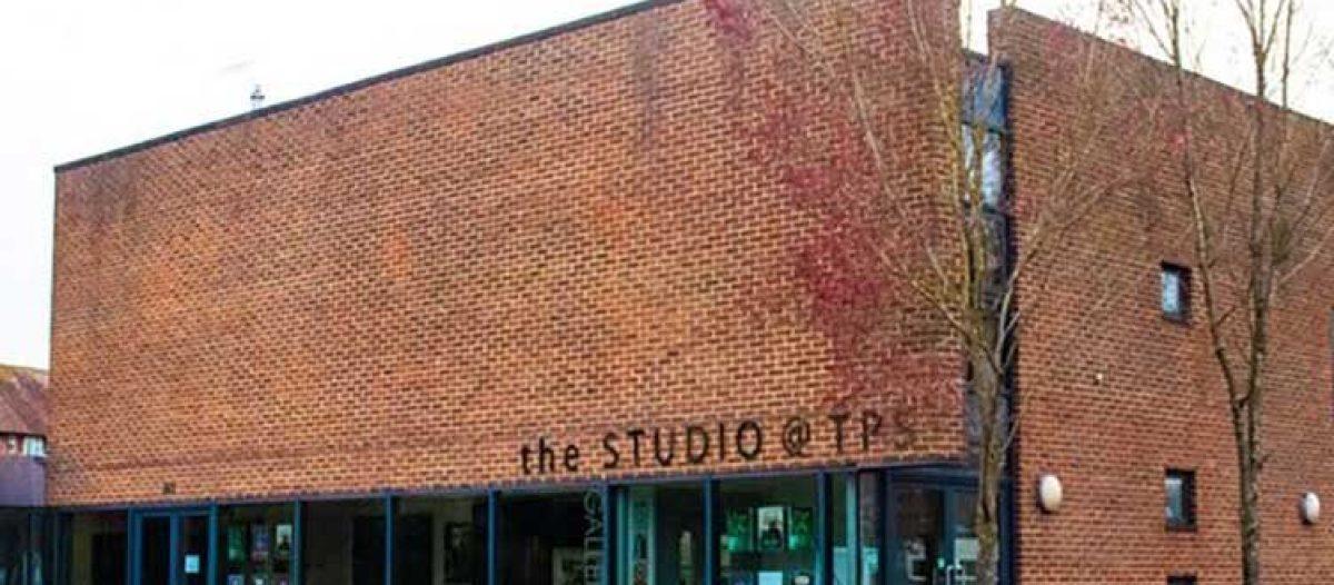 The-Studio-@-TPS