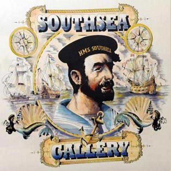 southsea-gallery